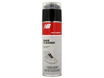 New Balance universal shoe cleaner 99820