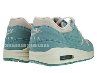 Nike Air Max 1 Cannon/Cannon–Birch 319986-017