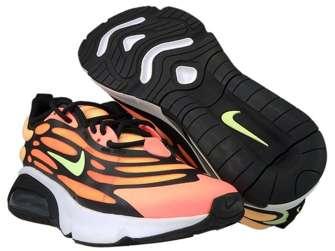 Nike Air Max Exosense CK6922-601 Atomic Pink/Volt-Black