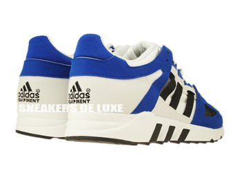 S77281 adidas Equipment Running Guidance OG 93