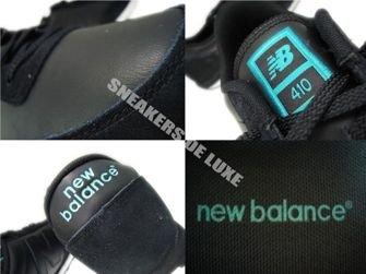 U410SLK New Balance 410