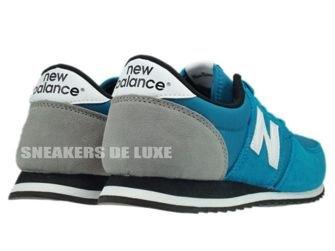 U420BKW New Balance