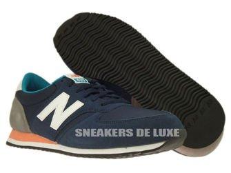 U420SNTS New Balance 420