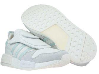 adidas Micropacer x R1 G28940 Cloud White/Cloud White/Grey One